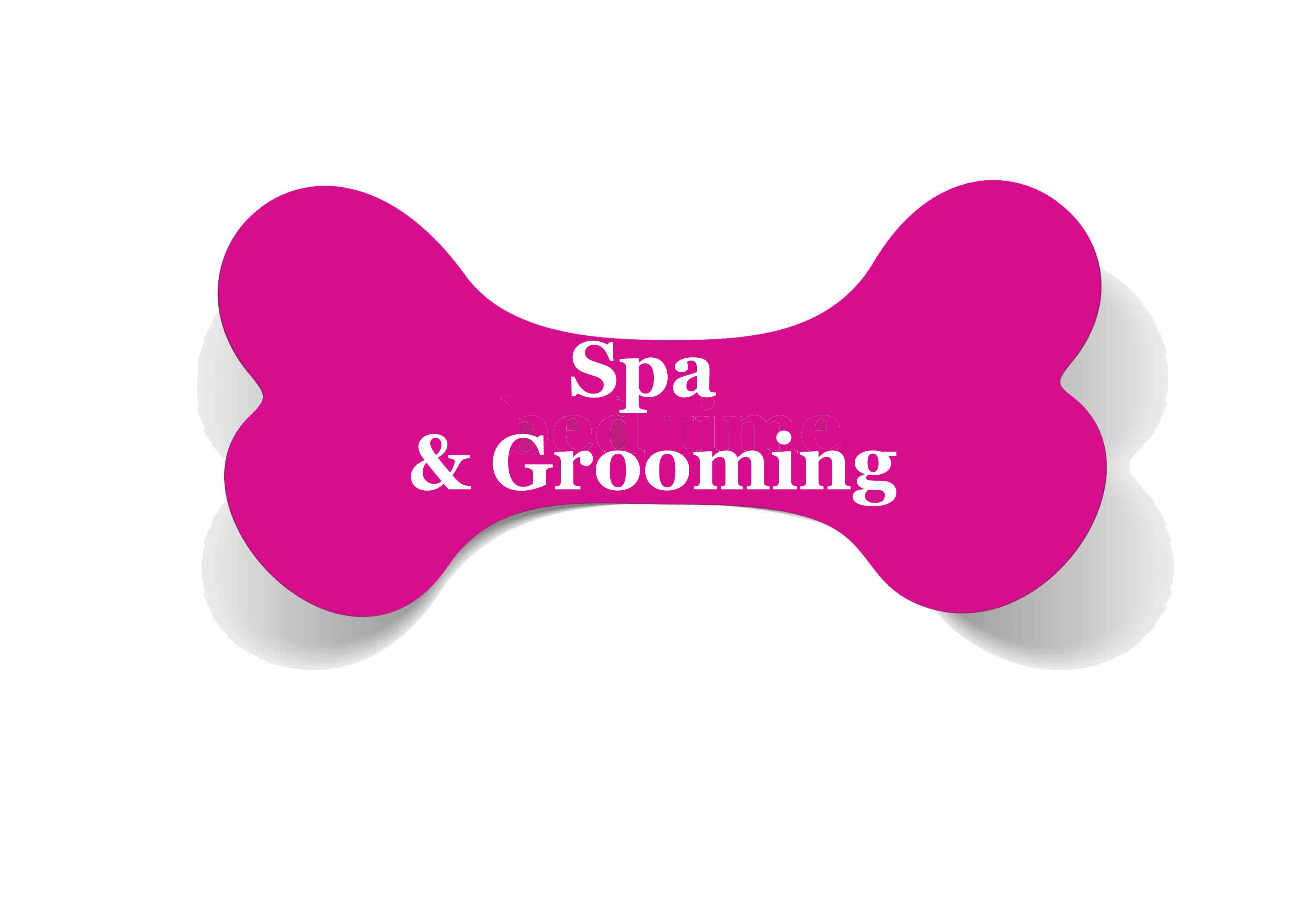 Spa & Grooming