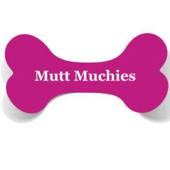 Mutt Munchies