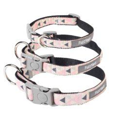 pinkrokcollar