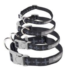 yezzy collar